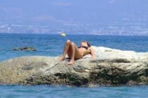 Anissaras Kreta