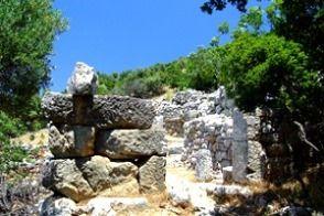 Lato Kreta