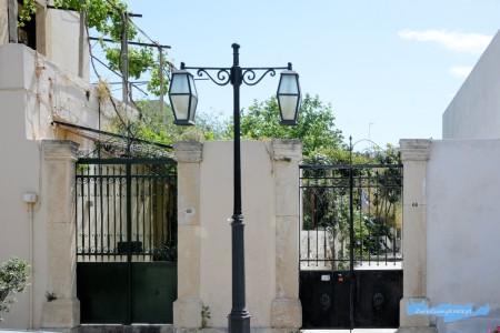 Archanes Kreta
