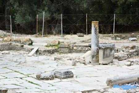 Gortyna Kreta
