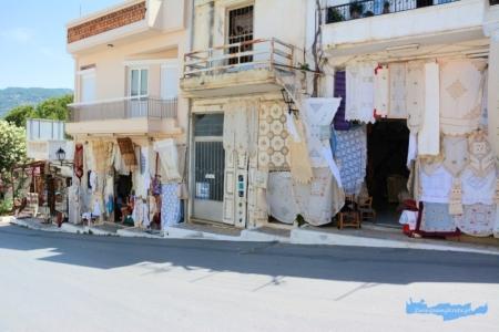 Kritsa Kreta