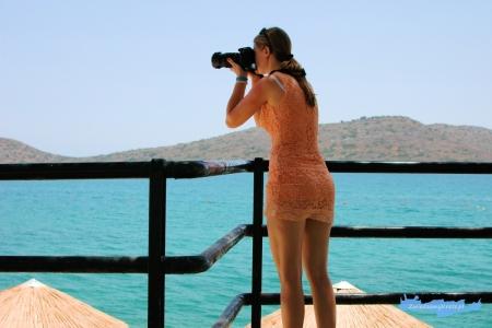 Plaka Kreta