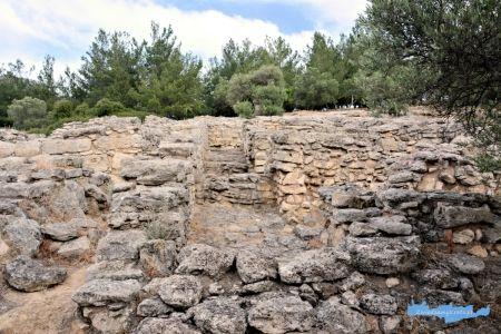 Fourni Kreta