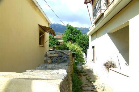 Neapoli Kreta