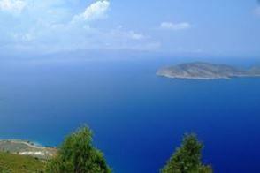 Panoramy Kreta