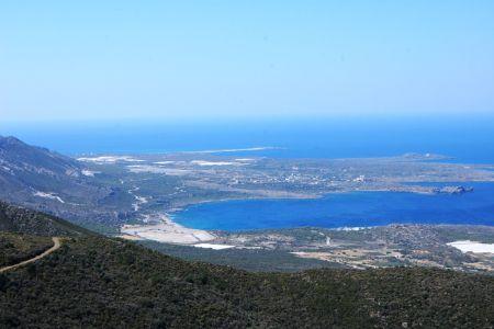 sok Kreta
