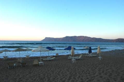 Kissamos Kreta