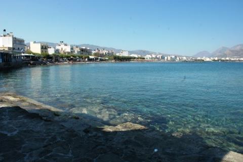 Ierapetra Kreta