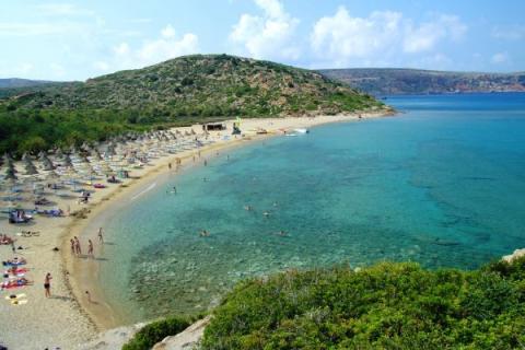 Wai Kreta